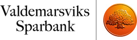 sparbanks-logo